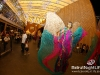 Beirut_Souks_Downtown_Grand_Official_Opening106