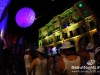 Beirut_Souks_Downtown_Grand_Official_Opening107