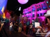 Beirut_Souks_Downtown_Grand_Official_Opening110