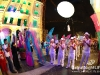 Beirut_Souks_Downtown_Grand_Official_Opening111