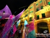 Beirut_Souks_Downtown_Grand_Official_Opening117