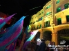 Beirut_Souks_Downtown_Grand_Official_Opening118