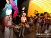 Beirut_Souks_Downtown_Grand_Official_Opening123