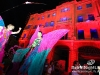 Beirut_Souks_Downtown_Grand_Official_Opening124