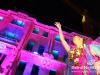 Beirut_Souks_Downtown_Grand_Official_Opening126