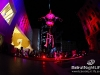 Beirut_Souks_Downtown_Grand_Official_Opening148