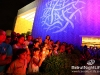 Beirut_Souks_Downtown_Grand_Official_Opening150
