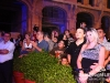 Beirut_Souks_Downtown_Grand_Official_Opening151