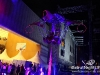 Beirut_Souks_Downtown_Grand_Official_Opening152