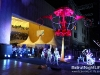 Beirut_Souks_Downtown_Grand_Official_Opening155