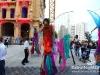 beirut_souks_opening_day2_10