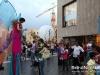 beirut_souks_opening_day2_11