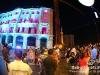 beirut_souks_opening_day2_17