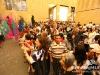beirut_souks_opening_day2_20