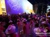 beirut_souks_opening_day2_26