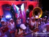 beirut_souks_opening_day2_39