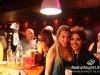 BO18_Debbas_Artemide_100_Years20