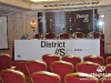 district_s_02