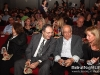Ekher_Beit_Gemmayze_Theatre009