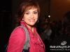 Ekher_Beit_Gemmayze_Theatre012