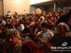 Ekher_Beit_Gemmayze_Theatre013