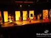 Ekher_Beit_Gemmayze_Theatre015