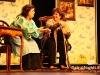Ekher_Beit_Gemmayze_Theatre018