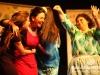 Ekher_Beit_Gemmayze_Theatre024
