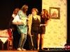 Ekher_Beit_Gemmayze_Theatre027