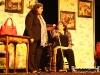 Ekher_Beit_Gemmayze_Theatre030