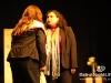 Ekher_Beit_Gemmayze_Theatre034