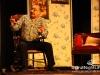 Ekher_Beit_Gemmayze_Theatre040