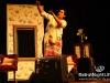 Ekher_Beit_Gemmayze_Theatre046