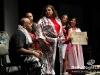 Ekher_Beit_Gemmayze_Theatre050