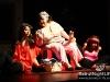 Ekher_Beit_Gemmayze_Theatre069