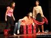 Ekher_Beit_Gemmayze_Theatre073