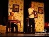 Ekher_Beit_Gemmayze_Theatre080