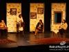 Ekher_Beit_Gemmayze_Theatre082