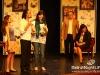 Ekher_Beit_Gemmayze_Theatre085