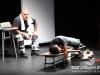 Ekher_Beit_Gemmayze_Theatre087