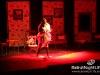Ekher_Beit_Gemmayze_Theatre092