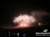 stmary_festivities_faqra_2010_03