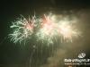 stmary_festivities_faqra_2010_13
