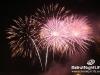 stmary_festivities_faqra_2010_14