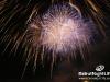 stmary_festivities_faqra_2010_15