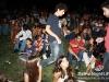 stmary_festivities_faqra_2010_18