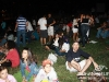 stmary_festivities_faqra_2010_19