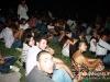 stmary_festivities_faqra_2010_20
