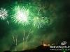 stmary_festivities_faqra_2010_24