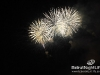 stmary_festivities_faqra_2010_25
